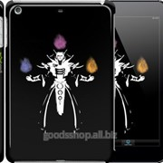 Чехол на iPad mini Dota 2 Invoker 984c-27 фото