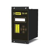 Микропроцессорные устройства защиты и автоматики PREMKO серия ZX модель 210-219 фото