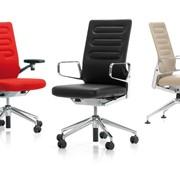 Качественные кресла для офиса фото