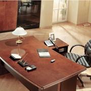 Столы рабочие фото