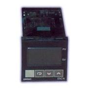 Терморегулятор электронный E5CN, Терморегуляторы фото
