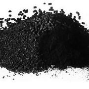 Углерод технический N550 фото