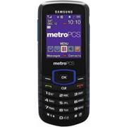 Samsung R100 фото