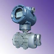 Датчики давления ДМ5007-3151 фото