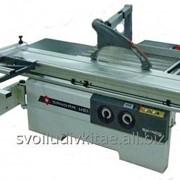 Оборудование для производства мягкой мебели Sandar фото