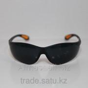 Очки защитные UV dark, арт. 3385404 фото