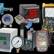 Наладчик контрольно-измерительных приборов и автоматики фото