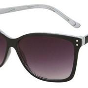 Солнцезащитные очки Toxic A-Z 15231 фото