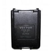 Аккумулятор для радиостанций Vector фото