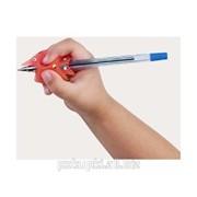Тренажёр Ручка - самоучка для левшей фото