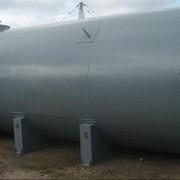 Чистка резервуаров по России фото