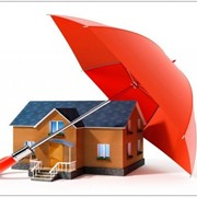 Страхование ипотечное клиентам банка «УРАЛСИБ» фото