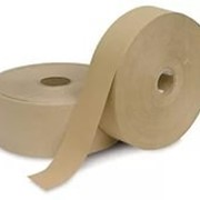 Перемотка бумаги с рулона на рулоны фото