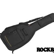 Чехол для акустической бас-гитары RockBag RB20510 фото