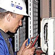 Пуско-наладочные работы энергооборудования электростанций фото