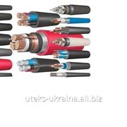 Трубка для холодной герметизации COLD-022/98-KС31 (ИРОС) фото