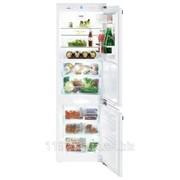 Холодильник Liebherr ICBN3356 фото