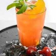 Doncezar - авторские лимонады и освежающие напитки фото