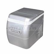 Льдогенератор, 15кг/сут. фото