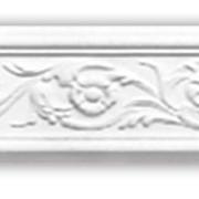 Молдинг с орнаментом Decomaster DT-7020 (fl) фото