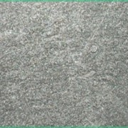 Паронит ПОН-Б 0,8мм фото