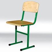 Стул школьный, стулья учебные, школьная мебель от производителя, купить стулья фото