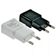 Адаптер 091901 ETA U 90 EWE COPY питания USB разъем 1000 mA 5.0 v 2А ( 1 шт.) фото