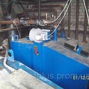 Промышленные котельные, оборудование для котельной, монтаж. фото