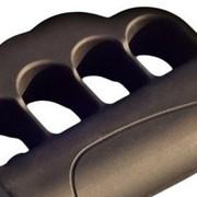 Электрошокеры, Электрошокер Оса-008 Шокер Кастет Blast Knuckle фото