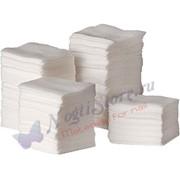 Безворсовые салфетки (900 штук) фото