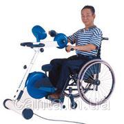 Ортопедическое устройство MOTOmed viva 1 (500+501+550) фото