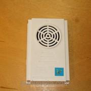 Звонок «ЗУММЕР-Турбо» СП1108 (в кульке) зуммер фото