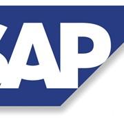 Внедрение SAP фото