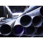 Трубы стальные -Труба 426*9 фото