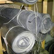 Техпластина трансформаторная УМ 12 мм фото