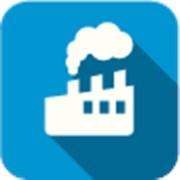 Проект нормативов предельно допустимых выбросов (ПДВ) фото