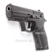 Травматичекий пистолет Форт 17Р 45 калибр (Киев, Хмельницкий и др.) фото