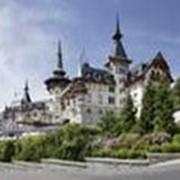 Круглый год, Туры в Германию, Австрию, Швейцарию фото
