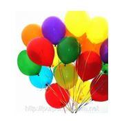 Воздушные шары в Николаеве