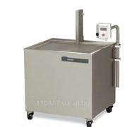 Термоусадочная машина для упаковки пищевых продуктов Henkelman DT 100 фото