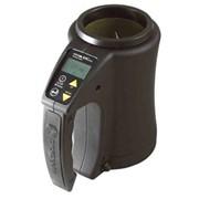 Измеритель влажности зерна Mini GAC фото