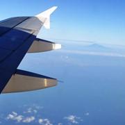 Регистрация самолетов на Мальте фото