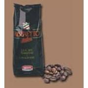 Кофе Nescafe Ristretto для кофейных автоматов фото