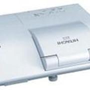 Noname Проектор мультимедийный Hitachi CP-AW250N арт. RN23174 фото