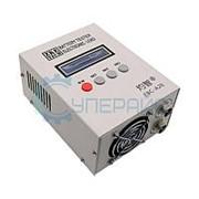 Блок нагрузки для аккумуляторов ZKETECH EBC-A20 фото