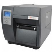 Принтер этикеток Honeywell Datamax I-4212 Mark 2 TT I12-00-46000007 фото