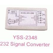 Пульт для камеры наблюдения YSS-2348 фото
