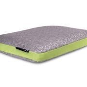 Подушка Energetic фото