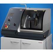 Станок комбинированный как для автоматической, так и для ручной резки. Discotom-60/65.