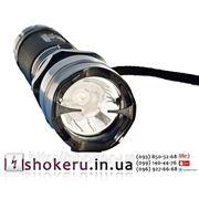 Электрошокер Сфинкс HW-118 фото